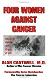 Four Women Against Cancer