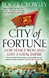 City of Fortune: ...