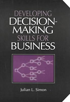 Developing-Decisionmaking-Skills-for-Business
