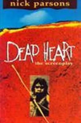 Dead Heart (Screenplay)