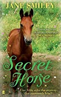 Secret Horse (Abby Lovitt, #2)