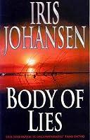 Body Of Lies (Eve Duncan, #4)