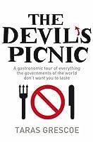Devils Picnic