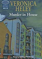 Murder in House (Ellie Quicke Mysteries Book 10)