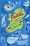 Paddle: A long way around Ireland
