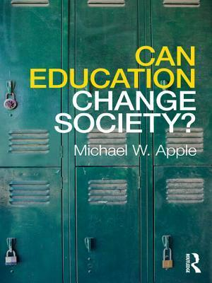 Can-Education-Change-Society-