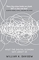 Overconnected: Where to Draw the Line at Being Online