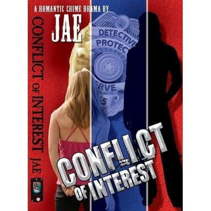 Ebook Conflict Of Interest Portland Police Bureau 1 By Jae