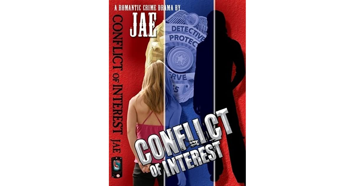 Conflict of interest portland police bureau 1 by jae fandeluxe Image collections
