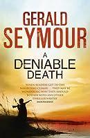 Deniable Death