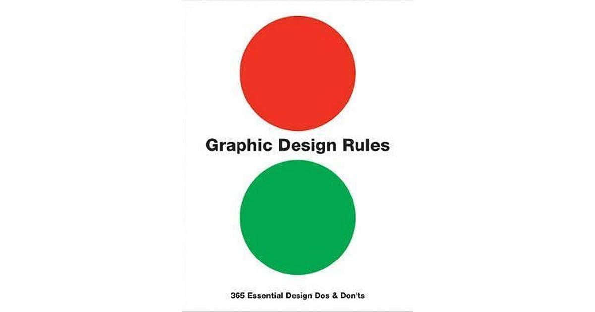 essentialdesign