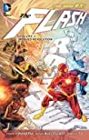 The Flash, Vol. 2: Rogues Revolution