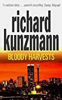 Bloody Harvests