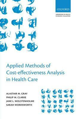 Applied-Methods-of-Cost-effectiveness-Analysis-in-Healthcare