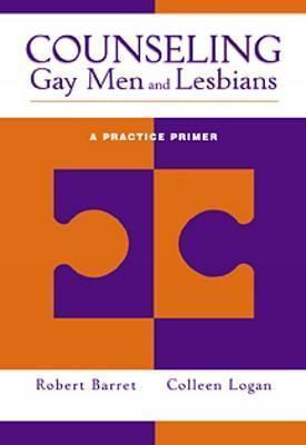 counseling-gay-men