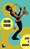 Colour Scheme