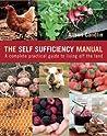 Self Sufficiency Manual