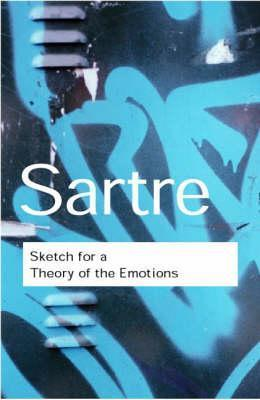 Sketch-for-a-Theory-of-the-Emotions-Routledge-Classics-
