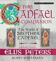 Cadfael Companion
