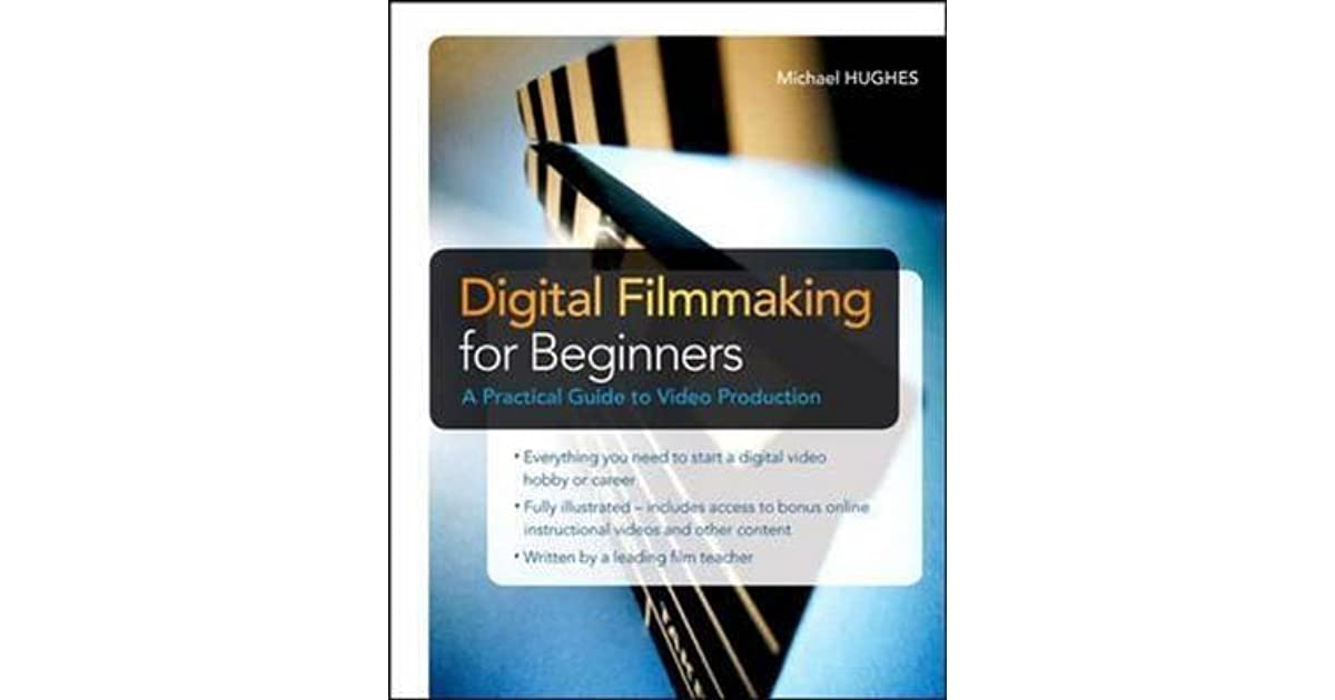 editing within digital filmmaking essay Cinematography, also called direction of photography, is the science or art of motion-picture photography by recording light or other electromagnetic radiation, either electronically by means of an image sensor, or chemically by means of a light-sensitive material such as film stock.