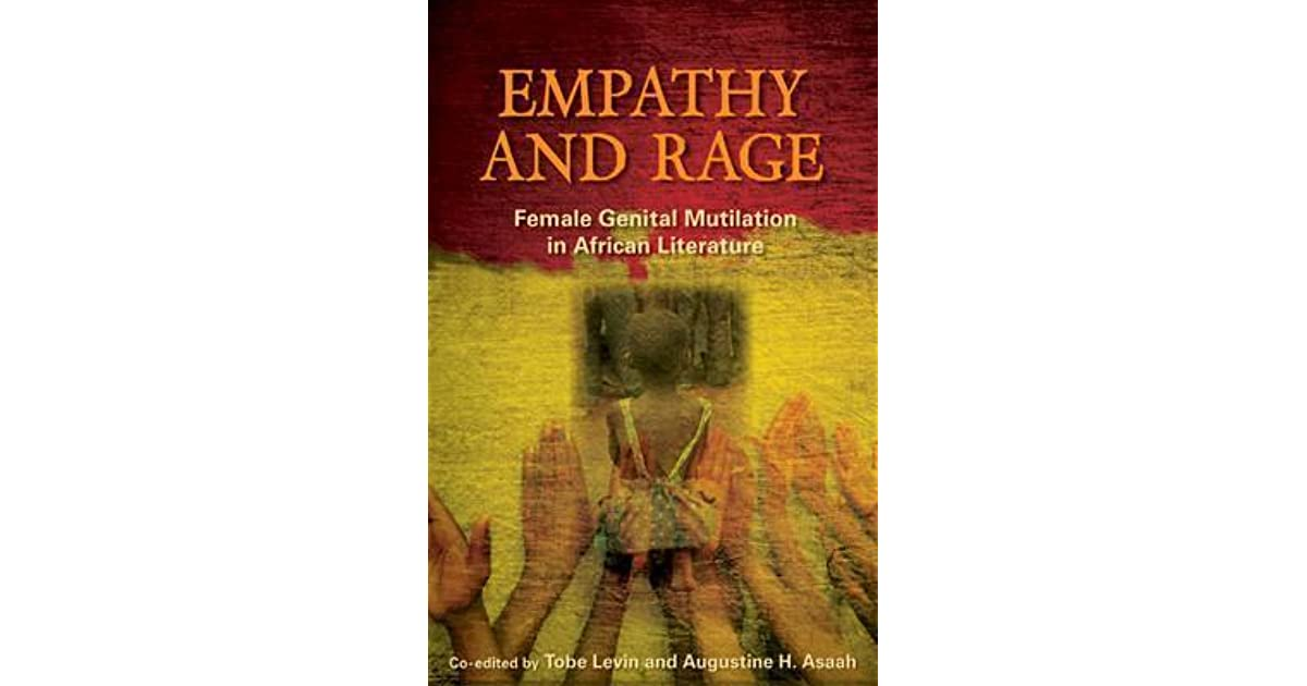 argumentative essay on female genital mutilation Category: sample argumentative essay female genital mutilation female genital mutilation (fgm) is a cultural practice that has been going on in many societies.