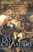 Last Crusaders
