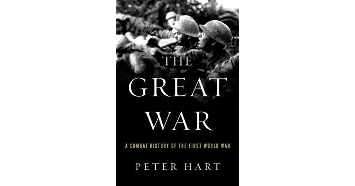 the great war the beginning of modern warfare Trench warfare in world war i was a smarter strategy than you realize  the modern armies of the 20th century were defending industrialized powers  how each of the great powers helped start.