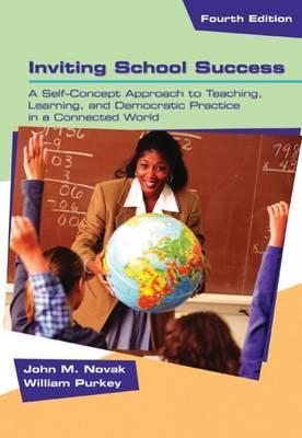 Inviting School Success