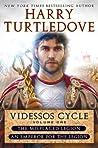 Videssos Cycle, Volume One: The Misplaced Legion / An Emperor for the Legion (The Videssos Cycle, #1-2)