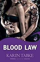 Blood Law