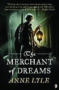 The Merchant of Dreams