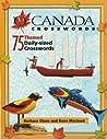 O Canada Crosswords Book 9
