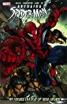 Avenging Spider-Man by Zeb Wells