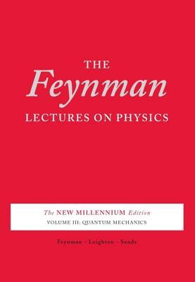 Lectures on physics. Vol. 1. Exercises