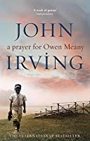harriet wheelwright in a prayer for owen meany by john irving Everything you ever wanted to know about tabby wheelwright in a prayer for  owen meany, written by masters of this stuff just for you  meany by john irving.