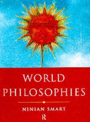 World Philosophies
