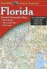 Del Atlas Florida