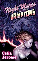 Night Mares in the Hamptons: A Willow Tate Novel