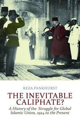 the inevitable caliphate