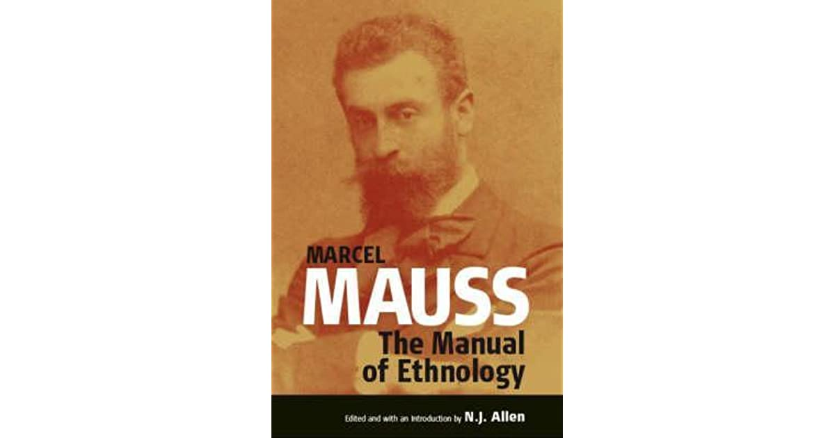 mauss essay on the gift Should philosophers still read mauss: thoughts on contemporary american thoughts on contemporary american politics raised in mauss's essay on the gift.