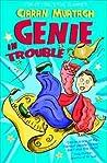 Genie in Trouble