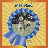 Mae-Nerd