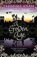 A Golden Age