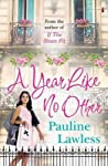 A Year Like No Other by Pauline Lawless