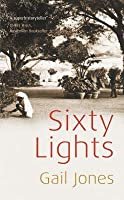 Sixty Lights