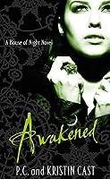 Awakened (House of Night, #8)