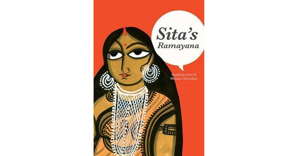 ramayana essay in sanskrit