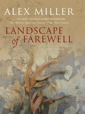 Landscape of Farewell