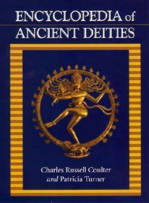 Encyclopedia of Ancient Deities (gnv64)