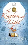 The Kingdom of Light (Dante Alighieri, #3)